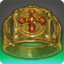 Ruby Bracelet Icon.png