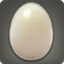 Silkie Egg Icon.png