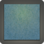 Teal Blue Carpeting Icon.png