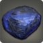 Ultramarine Ore Icon.png