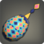 Vibrant Egg Earrings Icon.png
