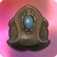 Aetherial Boarskin Wristbands Icon.png