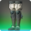 Alliance Boots of Healing Icon.png