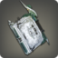 Gazelleskin Codex Icon.png