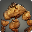 Gravel Golem Icon.png