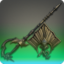 Halonic Exorcist's Foil Icon.png