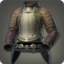 Iron Cuirass Icon.png