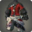 Judge's Shirt Icon.png