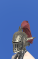 Model-Adamantite Helm of Fending-Female-Elezen.png