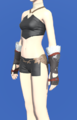 Model-Ala Mhigan Fingerless Gloves of Casting-Female-Hyur.png