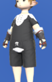 Model-Ala Mhigan Fingerless Gloves of Casting-Male-Lalafell.png
