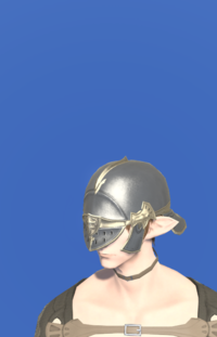 Model-Alliance Helm of Fending-Male-Elezen.png