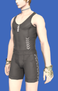 Model-Angelic Chaplets-Male-Hyur.png