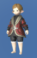 Model-Artisan's Gown-Female-Lalafell.png