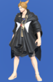 Model-Augmented Cauldronking's Coat-Male-Miqote.png