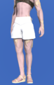 Model-Augmented Healer's Culottes-Male-AuRa.png