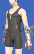 Model-Ballad Gauntlets-Male-Hyur.png
