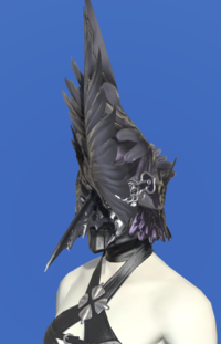 Model-Birdsong Mask-Female-Roe.png