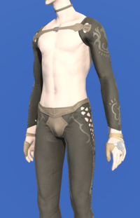 Model-Boarskin Ringbands-Male-Elezen.png