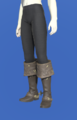 Model-Boots of the Defiant Duelist-Female-Roe.png