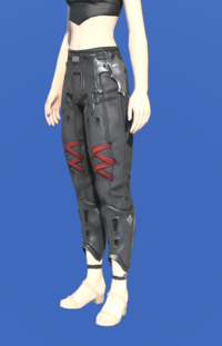 Model-Brutal Breeches-Female-Hyur.png