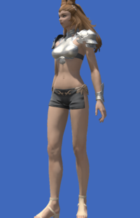 Model-Coliseum Galerus-Female-Viera.png