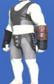 Model-Common Makai Marksman's Fingerless Gloves-Male-Roe.png