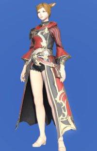 Model-Crimson Vest-Female-Miqote.png