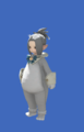 Model-Dapper Rabbit Suit-Female-Lalafell.png