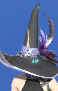 Model-Demon Hat of Casting-Male-Miqote.png