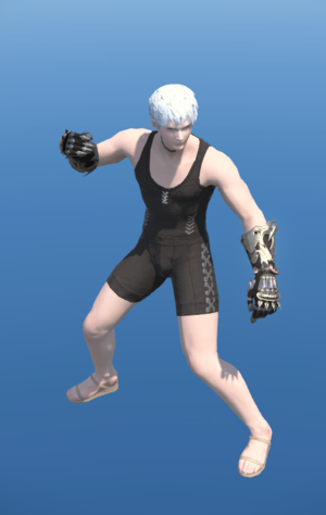 Model-Elemental Knuckles +1.png