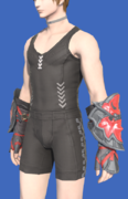 Model-Fuma Tekko-Male-Hyur.png