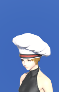 Model-Galleymaster's Toque-Female-Miqote.png