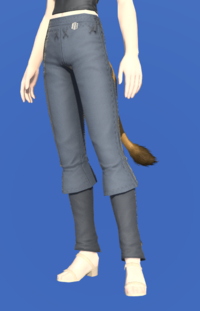 Model-Glade Slops-Female-Miqote.png