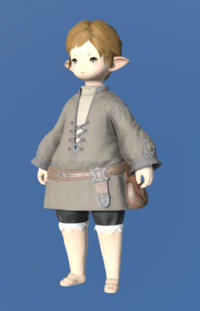 Model-Hempen Robe-Female-Lalafell.png