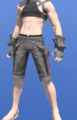 Model-Ironworks Engineer's Gloves-Male-Miqote.png