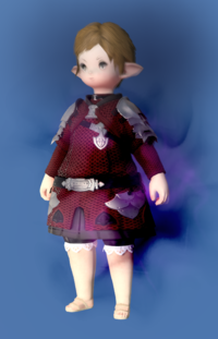 Model-Judge's Haubergeon-Female-Lalafell.png