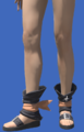 Model-Kirimu Sandals of Striking-Female-Viera.png