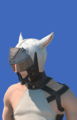 Model-Late Allagan Mask of Fending-Male-Miqote.png