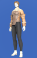 Model-Leather Jacket-Female-Roe.png