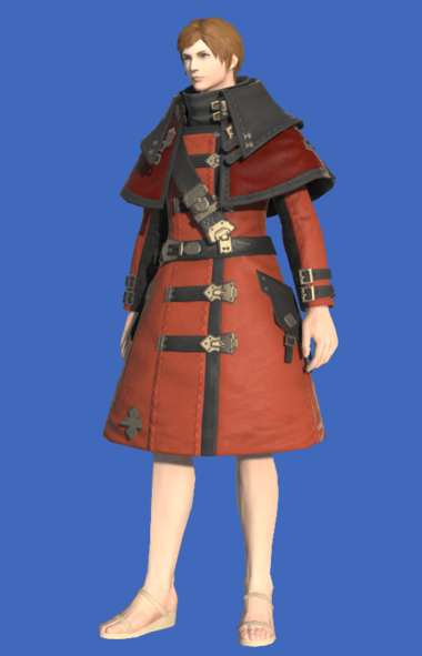 Model-Lominsan Officer's Overcoat-Male-Hyur.png