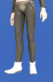 Model-Mun'gaek Boots-Male-Elezen.png