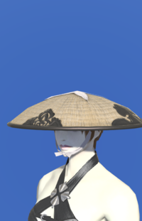 Model-Ornate Yamashi Kasa-Female-Roe.png