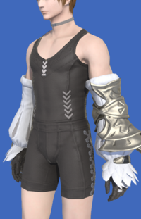 Model-Owlliege Armguards-Male-Hyur.png