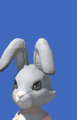 Model-Rabbit Head-Female-Lalafell.png