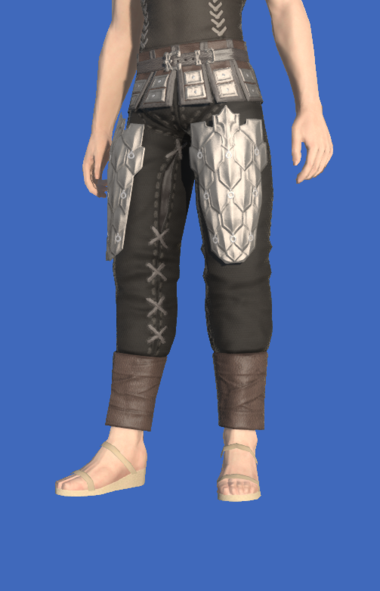 Model-Ravager's Breeches-Male-Hyur.png