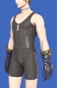 Model-Replica Dreadwyrm Bracers of Aiming-Male-Hyur.png