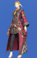 Model-Robe of Divine Death-Female-AuRa.png
