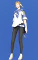 Model-Sailor Shirt-Female-AuRa.png