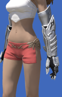 Model-Tarnished Hands of the Silver Wolf-Female-Viera.png